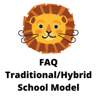 FAQ Traditional/Hybrid Model