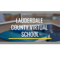 Lauderdale County Virtual School
