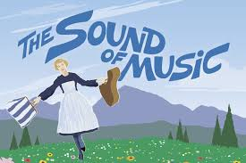 """The Sound of Music"" - Audition Sign Up"
