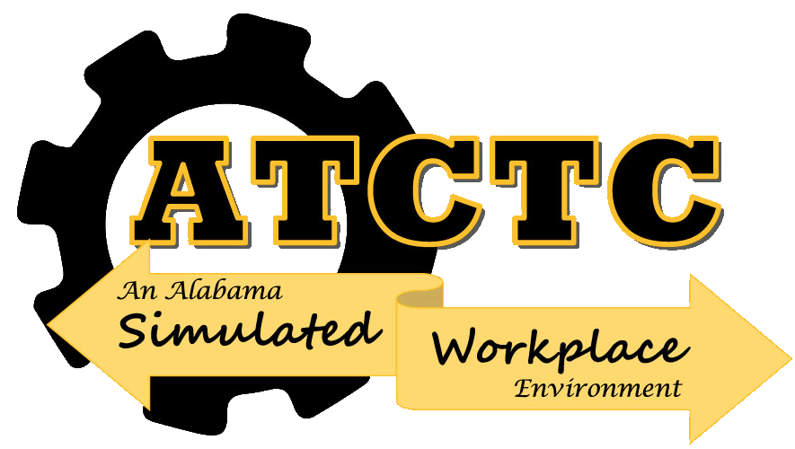 Simulated Workplace / Simulated Workplace Information