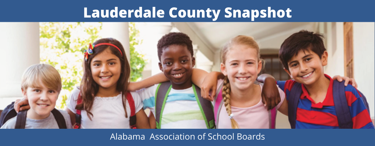 Lauderdale County Schools Calendar 2021-2022 Lauderdale Co School District / Homepage